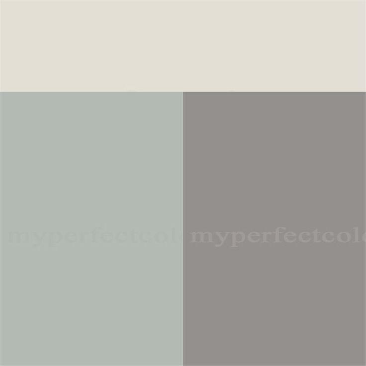 51 Best Kitchen Color Samples Images On Pinterest: Best 25+ Valspar Paint Colors Ideas On Pinterest