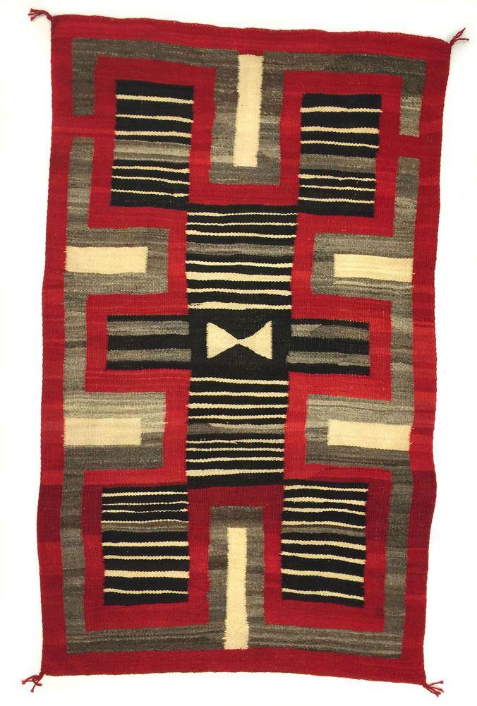 79 Best Indigenous Symbols Images On Pinterest Basket Weaving