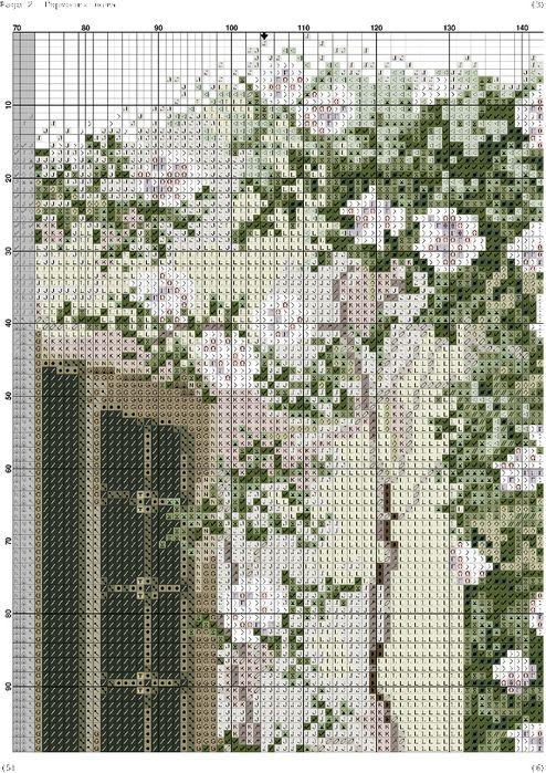 118173155_GGaVVVVn_VGGG002.jpg (494×699)