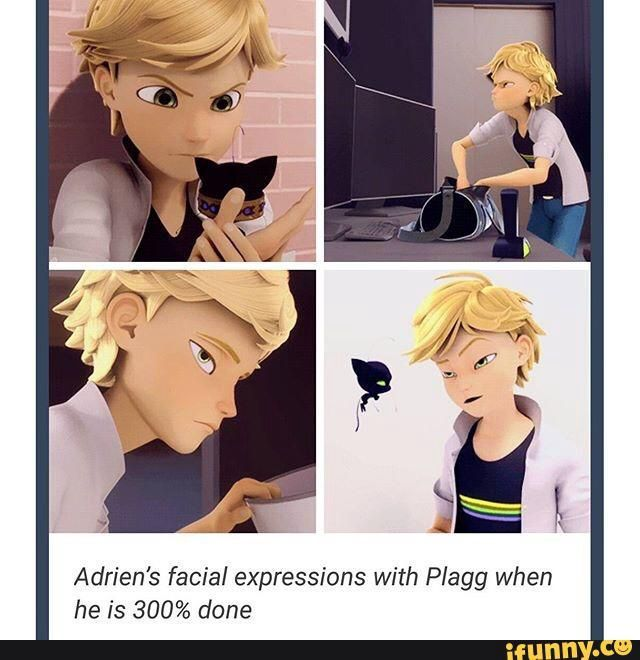 #wattpad #random Just a continuation of Miraculous Ladybug Memes, updates on S2, and other cool Schtuff! In this book, I'll include some of my own memes as well! Hope y'all enjoy! Awaiting (im)patiently for S2, Golden01_Rose