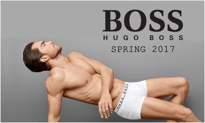 Klassieke underwear elegantie voor heren; de nieuwe collectie Hugo Boss staat nu online; https://www.twyst.nl/heren/hugo-boss  #hugoboss #boss #underwear #boxershorts #sokken #shirts #zwembroeken #swimwear #onderbroek #boxershort #slip #bossunderwear