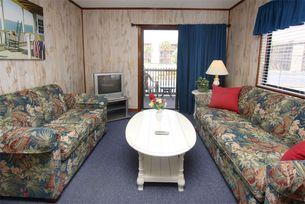 Myrtle+Beach+Vacation+Rentals+ +INLET+POINT+VILLAS+11B+ +Myrtle+Beach+-+Cherry+Grove
