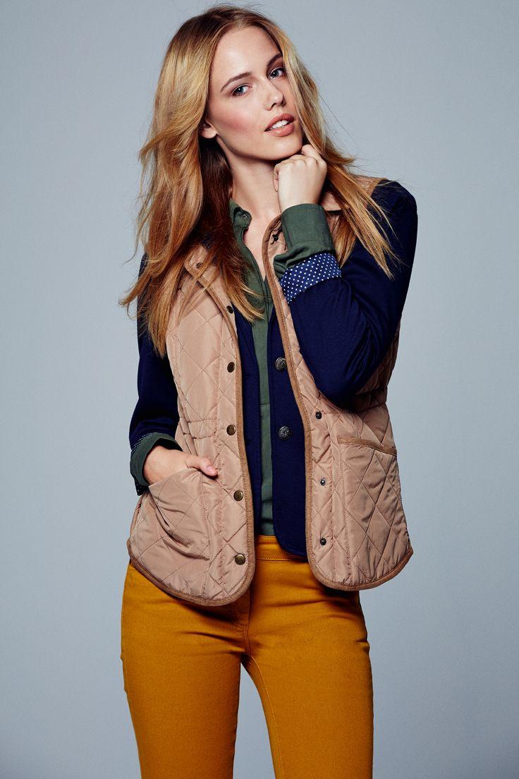 #boyner #asymmetry #fashion #style #trend #season #fall #winter #womansfashion #mensfashion
