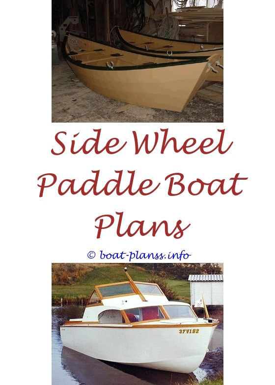 texas dory boat plans - build yamaha boat.boat trailer plans download sea strike boat plans saying about how to teach to build a boat 4137939552
