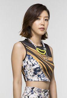 Pemeran Yong Pal