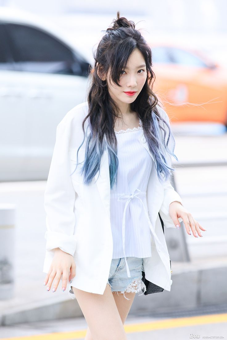 3983 best images about taeyeon on Pinterest | Yoona ...