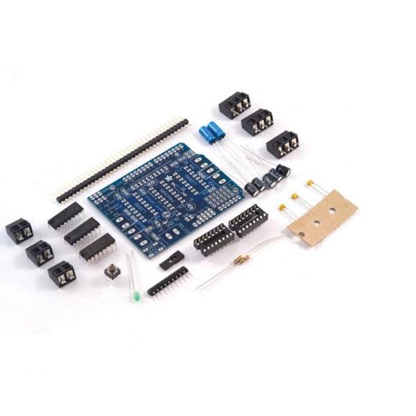 Best 10 Arduino Motor Ideas On Pinterest Arduino