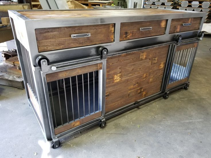Kennel And Crate Stillwater