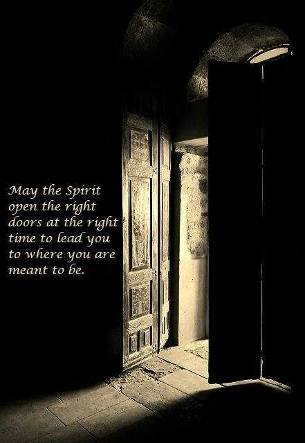 Let your Spirit lead your life. & 16 best Malongo images on Pinterest | Spiritual Spirituality and ...