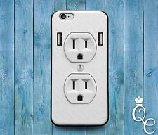 Cool ipod 5 cases | eBay