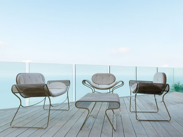 Design : Karim Rashid Original And Eye Catching Lines Characterize Every  Single Product, Suitable For A Customer Who Likes Luxury, Elegance And The