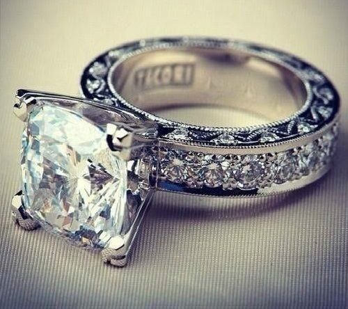proposals rings end wedding ring - proposte anelli e fede nuziale