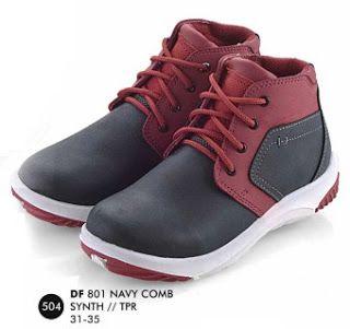 Sepatu anak laki order pin/wa: 7CCD12F6/ 085321138933 http://belanjabajuanak.blogspot.com