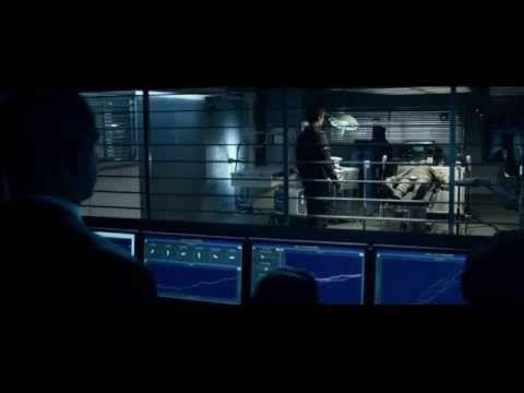 Puscasi marini 3 stare de asediu (2016) Online Subtitrat | Filme Online Bistrita | kinox HD