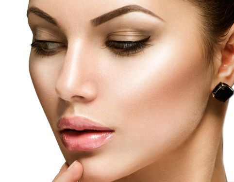 We #offer #affordable #organic #best #eyebrow #tinting #services #in #Jacksonville #FL. #Our ...