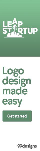 WORDOID - Creative Name Generator - Domain names company names product names http://wordoid.com/