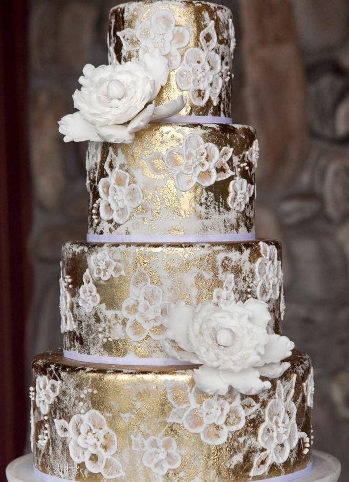 Wedding Cakes Chatham