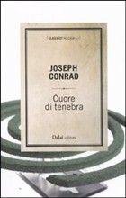 25/2012 - Joseph Conrad - Cuore di tenebra