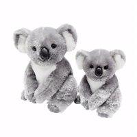 Koala Bonza plush toy