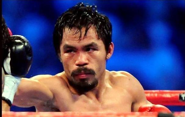 Manny Paquiao podría sufrir Mal de Parkinson, según neurólogo