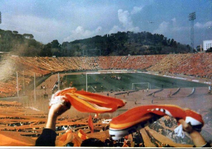 Roma-Juve