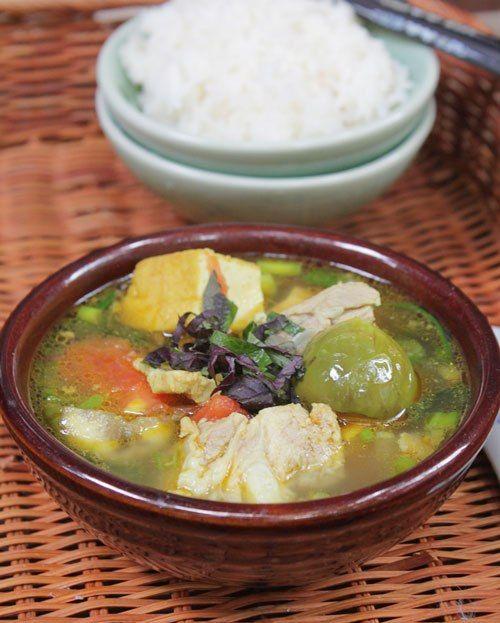 Cuisine Vietnamienne: Les 31 Meilleures Images Du Tableau Cuisine Vietnamienne