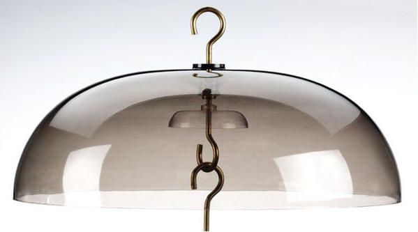 1/2 inch brass cup hooks Cup hooks, shoulder hooks, l hooks, s hooks, ceiling hooks, lag screw hooks and more available in stainless steel and solid brass gatelatchusa specializes in value priced quality corrosion resistant hardware.