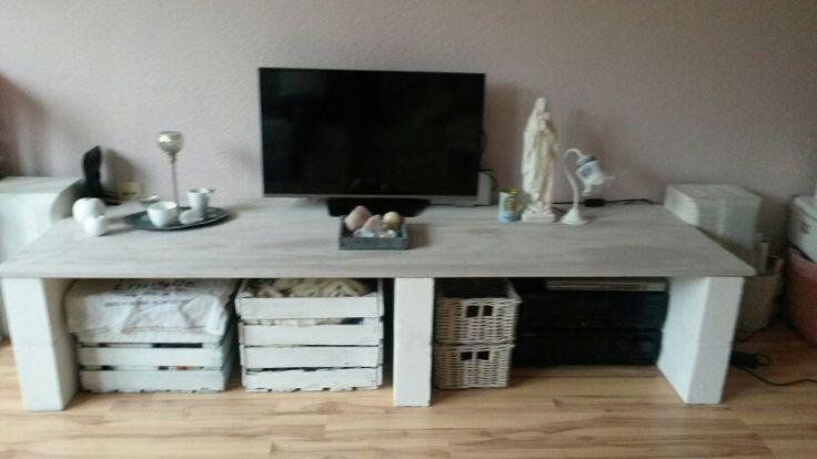 93 besten ytong bilder auf pinterest ytong k che selber bauen und landhaus chic. Black Bedroom Furniture Sets. Home Design Ideas