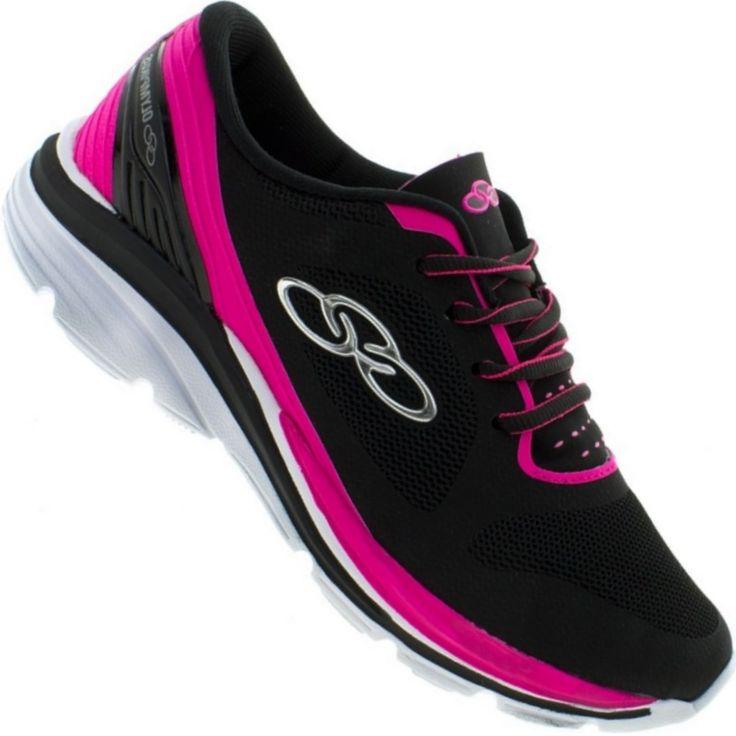Nike Free Run 3 Chèvre