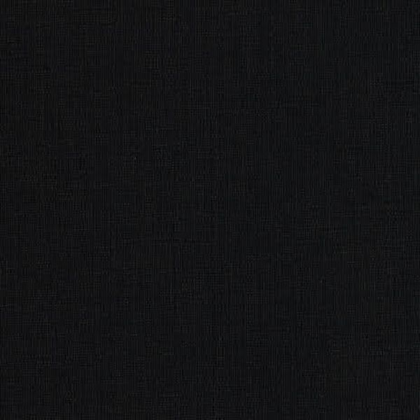 DN2-ZIO-08 | Blacks | Levey Wallcovering and Interior Finishes: click to enlarge
