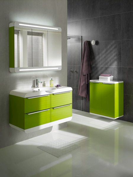 19 Best Meuble Salle De Bain Enfant Images On Pinterest