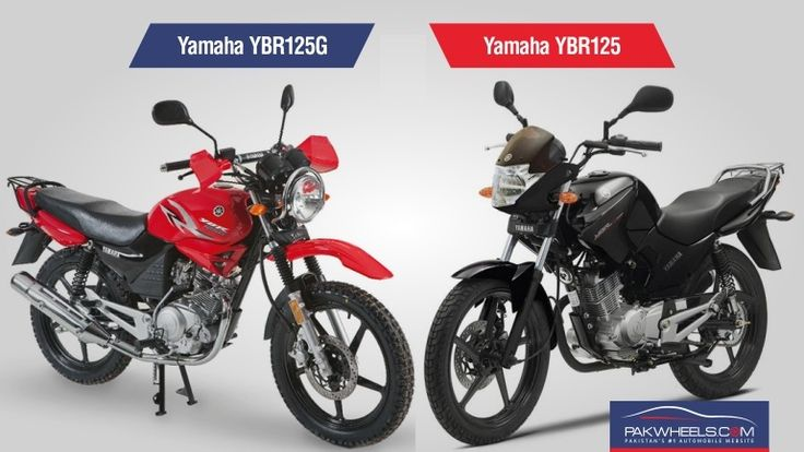 5 Reasons Why Honda 125 Has Not Been Replaced in Pakistan