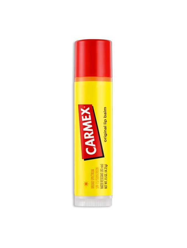 Lip Balm Sticks - Medicated Lip Balm with SPF | Carmex