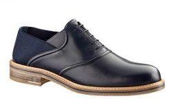 Alligator World Men Shoes | World's Most Expensive Shoe Brands