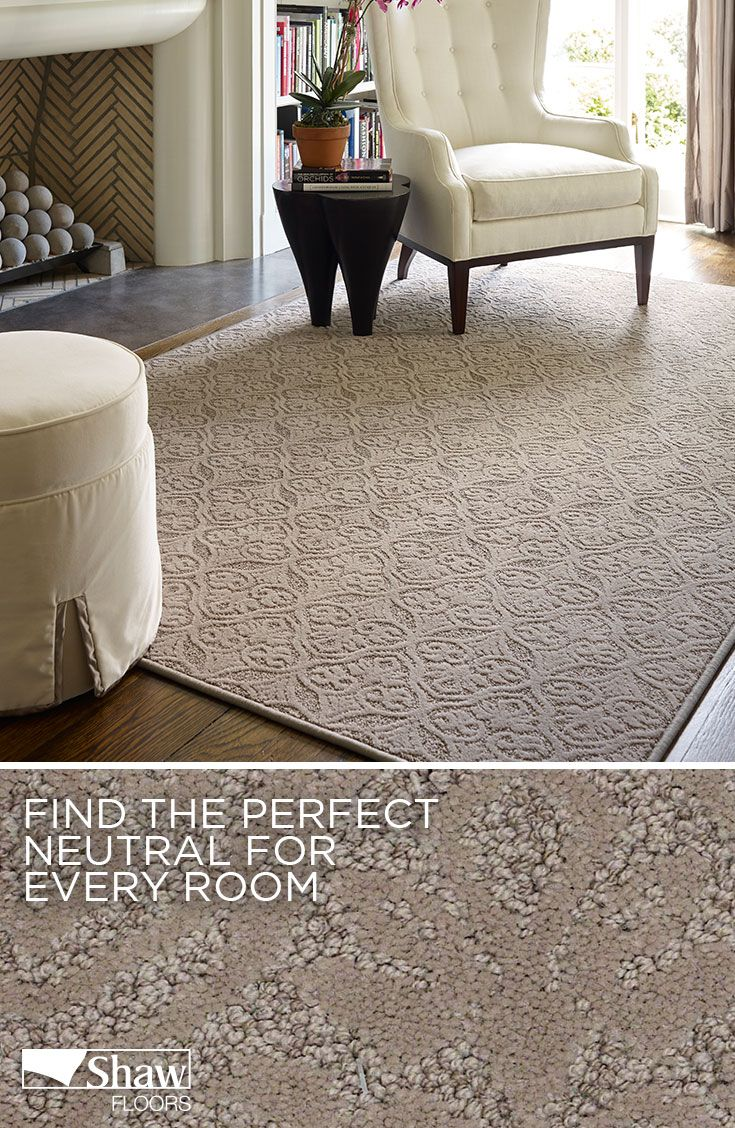 best carpet for home office. Modern Amenities By Shaw Floors Comes In 20 Spectacular Neutral Colors To Match Any Room Best Carpet For Home Office F