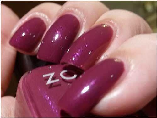 Best 25+ Zoya nail polish reviews ideas on Pinterest ...  Best 25+ Zoya n...