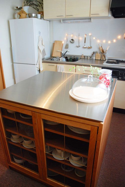 Kitchen Ideas Ikea