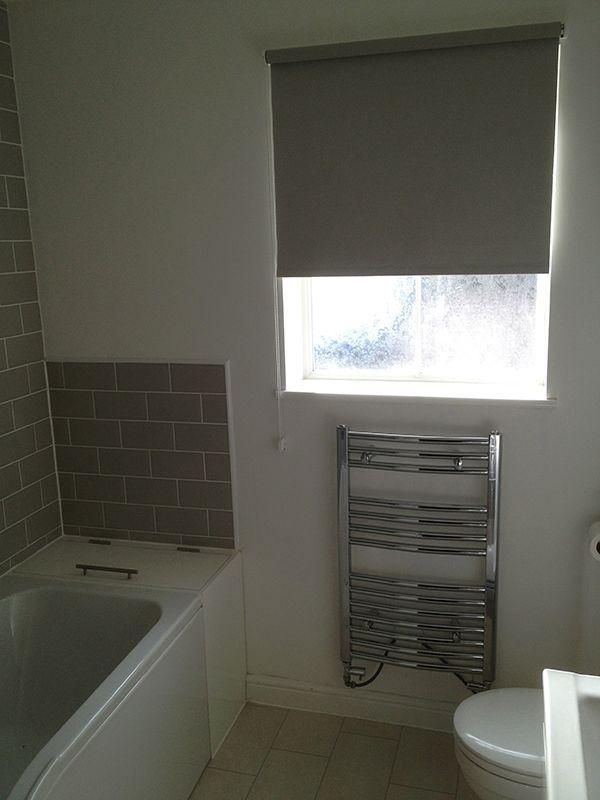 12 best tub shower combos by uk bathroom guru images on for Bathroom design and installation leeds