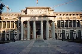 Prado admits knowledge of missing artworks https://www.museodelprado.es/en/press/news/news/actualidad/press-release/