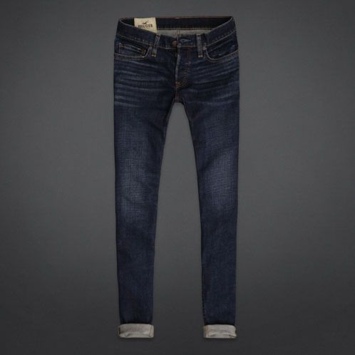 hollister jeans for boys - photo #6
