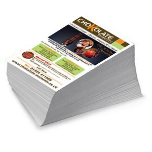 13 best flyer printing images on pinterest booklet printing flyer printweekindia specialise in high quality leaflet flyer printing and guarantee fast dispatch colourmoves