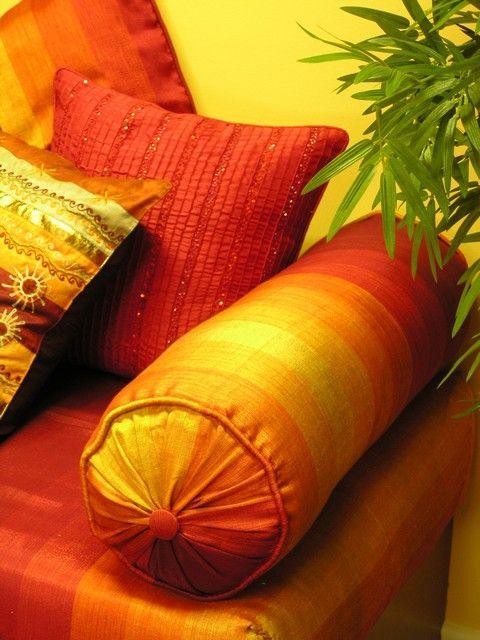 Moroccan Living Room Furniture Uk 10 best warm and exotic moroccan living room ideas from maroque