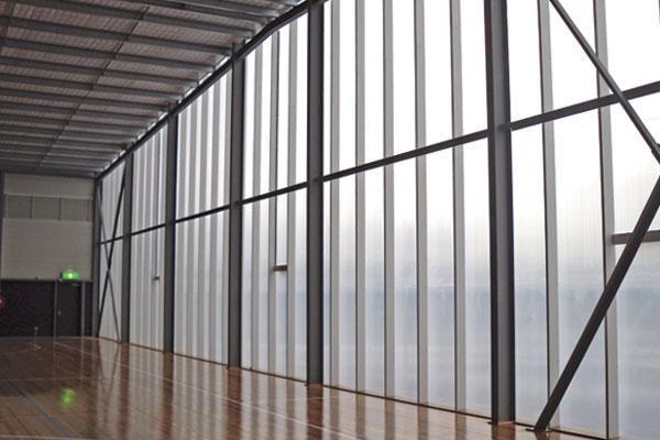 Facades And Curtain Walls Solutions Facade Curtain Wall Curtains