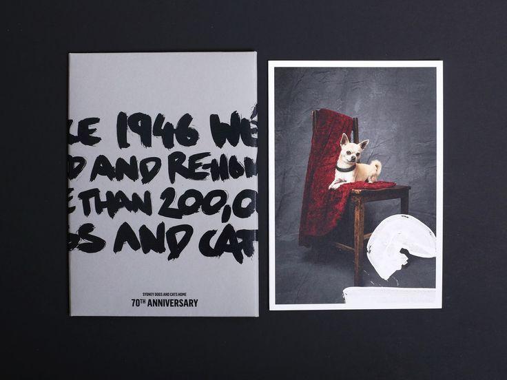 25+ Unique 70th Anniversary Ideas On Pinterest