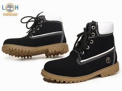 timberland kid-14, on sale,for Cheap,wholesale