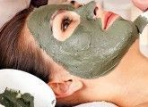 13+ erstklassige natürliche Anti-Aging-Produkte Ideen – Anti Aging Skin Care – #Agi … – Hautpflege