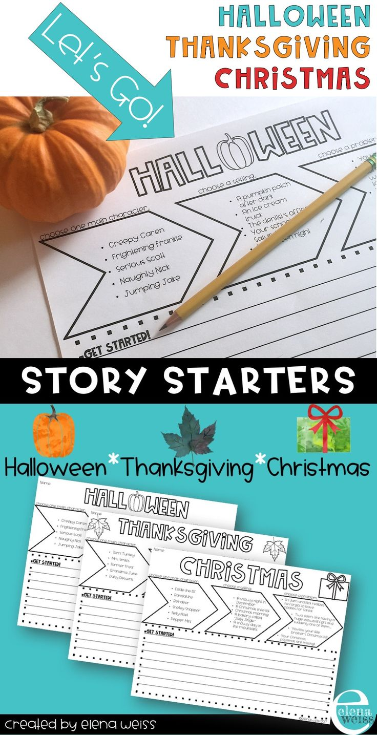 578 best TpT Teaching Resources images on Pinterest | High school ...
