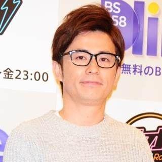 オリエンタルラジオ藤森慎吾 田中みな実とは「合わなかった」 - ライブドアニュース