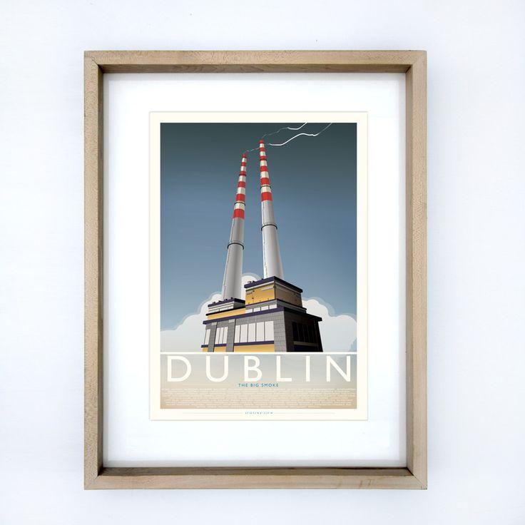 Fergus O'Neill Archives - Jam Art PrintsJam Art Prints