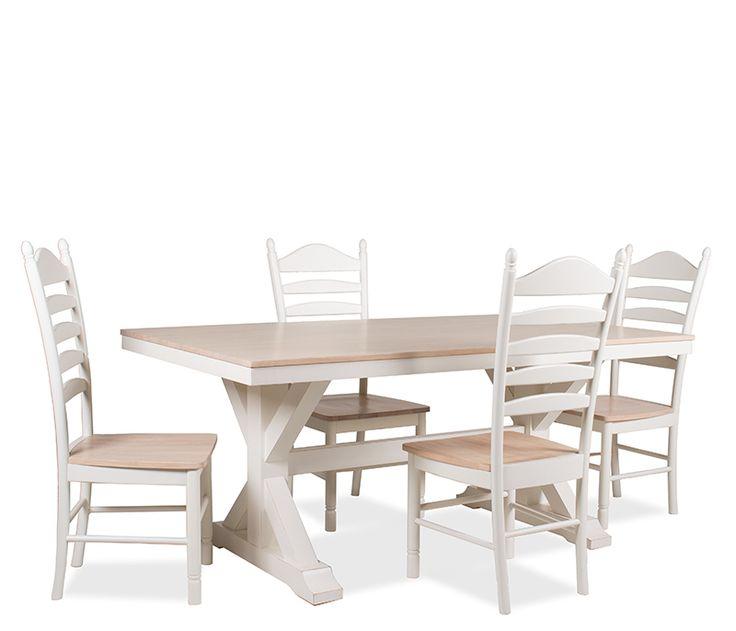 Dining Room Furniture Pieces Names Interior Extraordinary Design Review